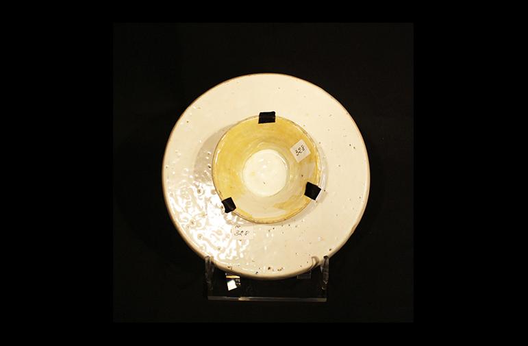 328-2-centro-de-ceramica-de-talavera-clavell-Morgades